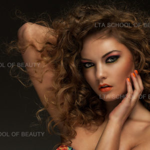 01_BHB_Makeup