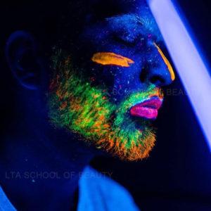 CIDESCO-Makeup-Portfolio-of-Students-1.jpeg