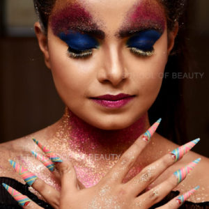 CIDESCO-Makeup-Portfolio-of-Students-11