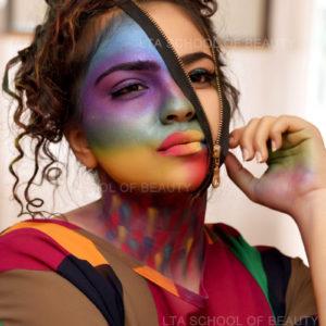 CIDESCO-Makeup-Portfolio-of-Students-14