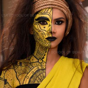CIDESCO-Makeup-Portfolio-of-Students-15
