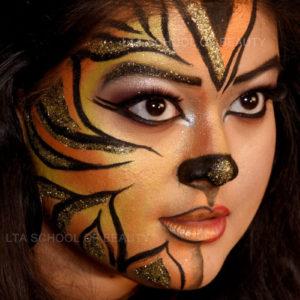 CIDESCO-Makeup-Portfolio-of-Students-16