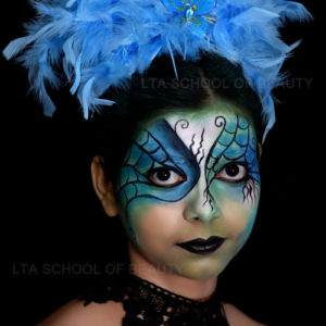 CIDESCO-Makeup-Portfolio-of-Students-17.jpeg