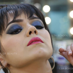 CIDESCO-Makeup-Portfolio-of-Students-2.jpeg