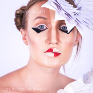 CIDESCO-Makeup-Portfolio-of-Students-25.jpeg